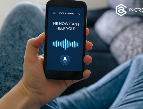 E-commerce battleground in 2020 – Smart home assistants and voice recognition systems