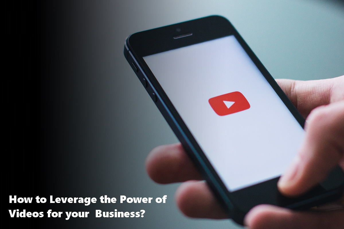benefits of online video marketing, viral video marketing campaign